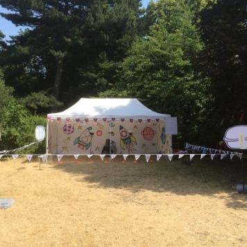 parksfest-2018-mycenae-gardens_28264025777_o