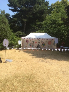 parksfest-2018-mycenae-gardens_29261551768_o