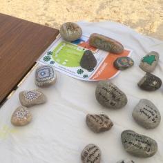 parksfest-2018-mycenae-gardens_41322382390_o