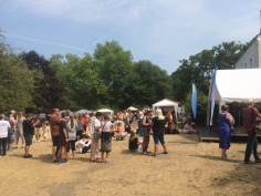 parksfest-2018-mycenae-gardens_41322486920_o