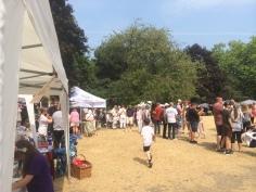 parksfest-2018-mycenae-gardens_41322517530_o
