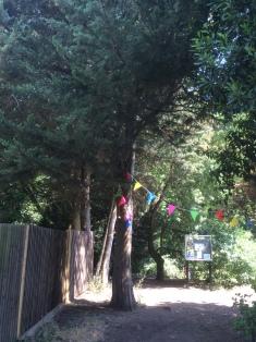 parksfest-2018-mycenae-gardens_42229232575_o