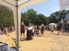 parksfest-2018-mycenae-gardens_42229298625_o
