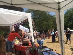 parksfest-2018-mycenae-gardens_42229315525_o