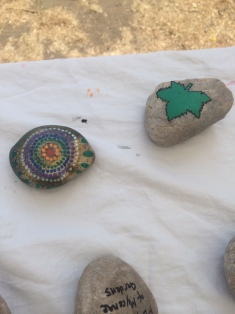 parksfest-2018-mycenae-gardens_42414669674_o