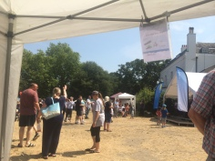 parksfest-2018-mycenae-gardens_43083315192_o