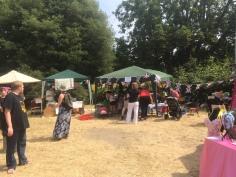 parksfest-2018-mycenae-gardens_43083433802_o