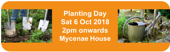 Button-PlantingDay6Oct2018.png