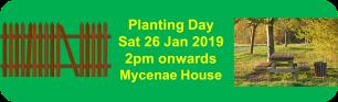 plantingdayjan2019